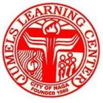 Jumels Learning Centre