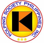 Kolping Philippines