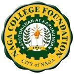 Naga College Foundation