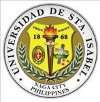 universidad-de-sta-isabel-logo