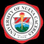 University_of_Nueva_Caceres_Seal