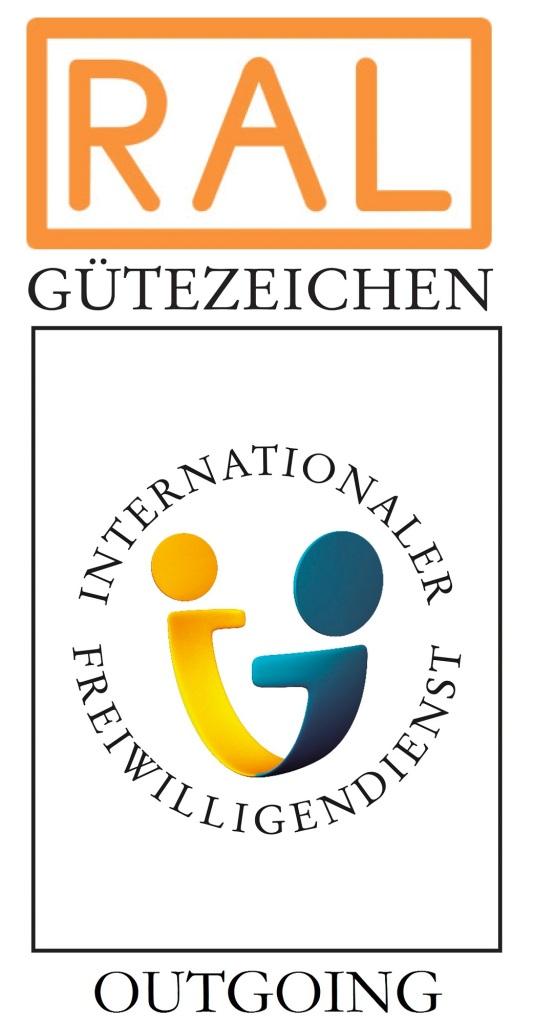 RAL_Gütezeichen_Internationaler_Freiwilligendienst_RZ (2)_Outgoing (3)